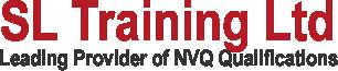 SL Training Ltd Logo